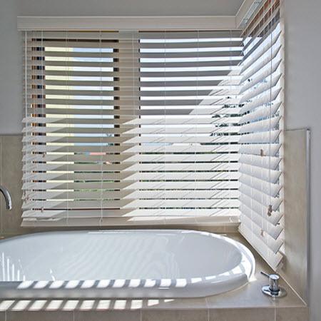 plaswood window blinds