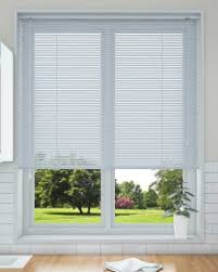 Domestic Room Blinds